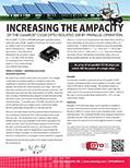 Increasing Ampacity CS128