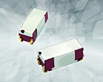 Coto Technology 9913 Series Ultra-Miniature Reed Relay