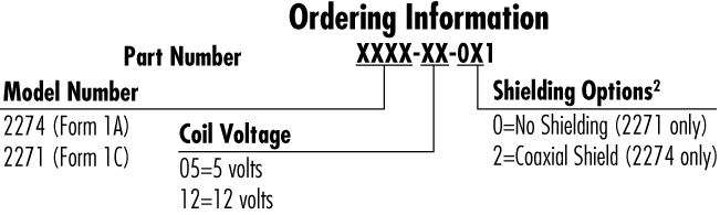 2270 order info