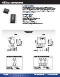 CotoMOS® C570S/C670S
