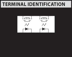 CT248 / CS248 / CT348 / CS348 schematic