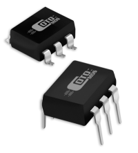 CotoMOS CT130-C/CS130-C and CT130-HC/CS130-HC